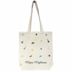 Cadeau MAITRESSE Tote bag Collection capsule